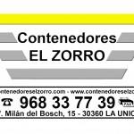 Logo Contenedores El Zorro.jpg