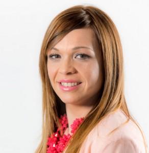 Leticia Egea Martínez