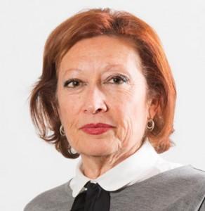Ana María Rodrígez Angosto
