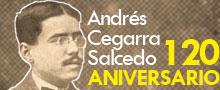 AndresCegarra120a
