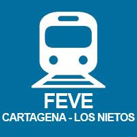 FEVE-icon