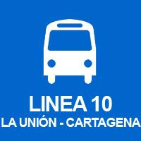 Linea10-icon