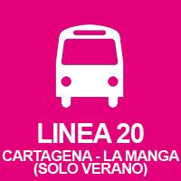 Linea20-icon