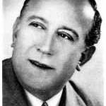 RamonPerello