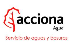 banner-acciona