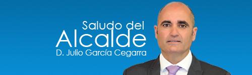 banner-inicio-alcalde-Julio
