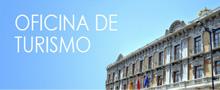 banner-oficinaturismo2013