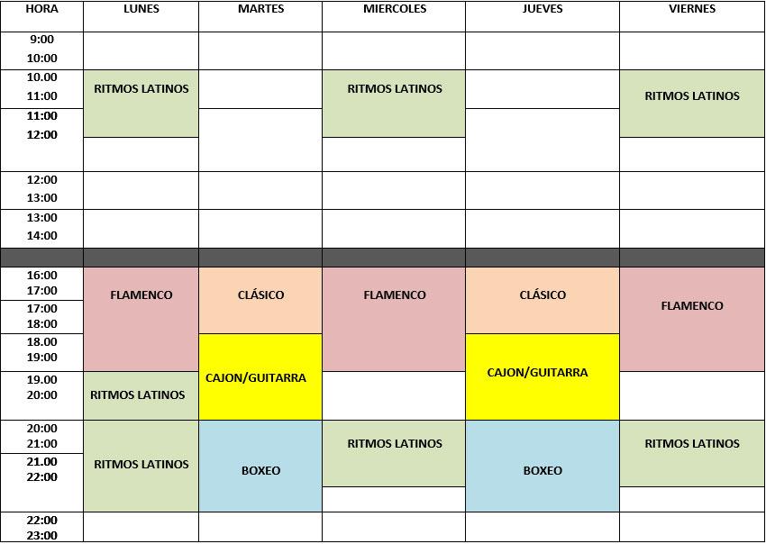 Actividades-sala-multiusos-2014-15