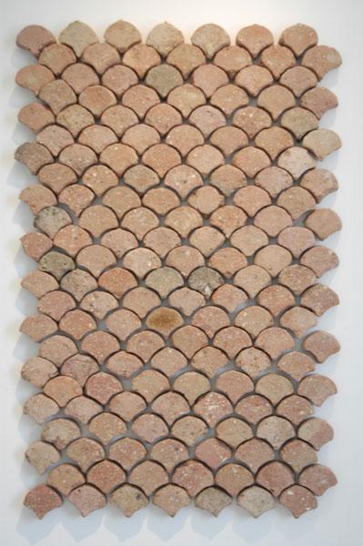 [La_Union_Museo_Arq_Portman]_Elemento_ceramico_del_Museo