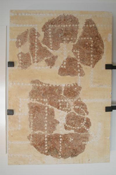 [La_Union_Museo_Arq_Portman]_Otra_de_las_piezas_expuestas_en_las_vitrinas