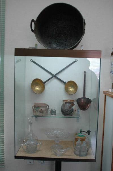 [La_Union_Museo_Etnologico]_Elementos_de_las_tradicionales_cocinas_unionenses