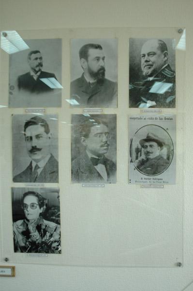 [La_Union_Museo_Etnologico]_Fotografias_de_algunas_personalidades__unionenses_de_relieve
