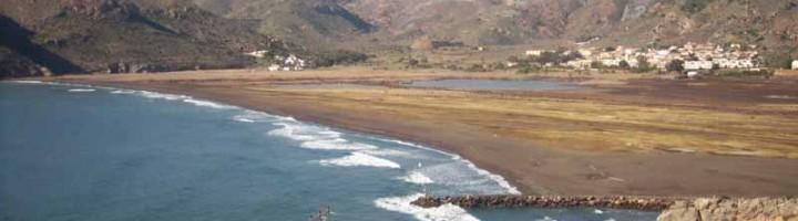 [La_Union_Portman]_Vista_Bahia_de_Portman