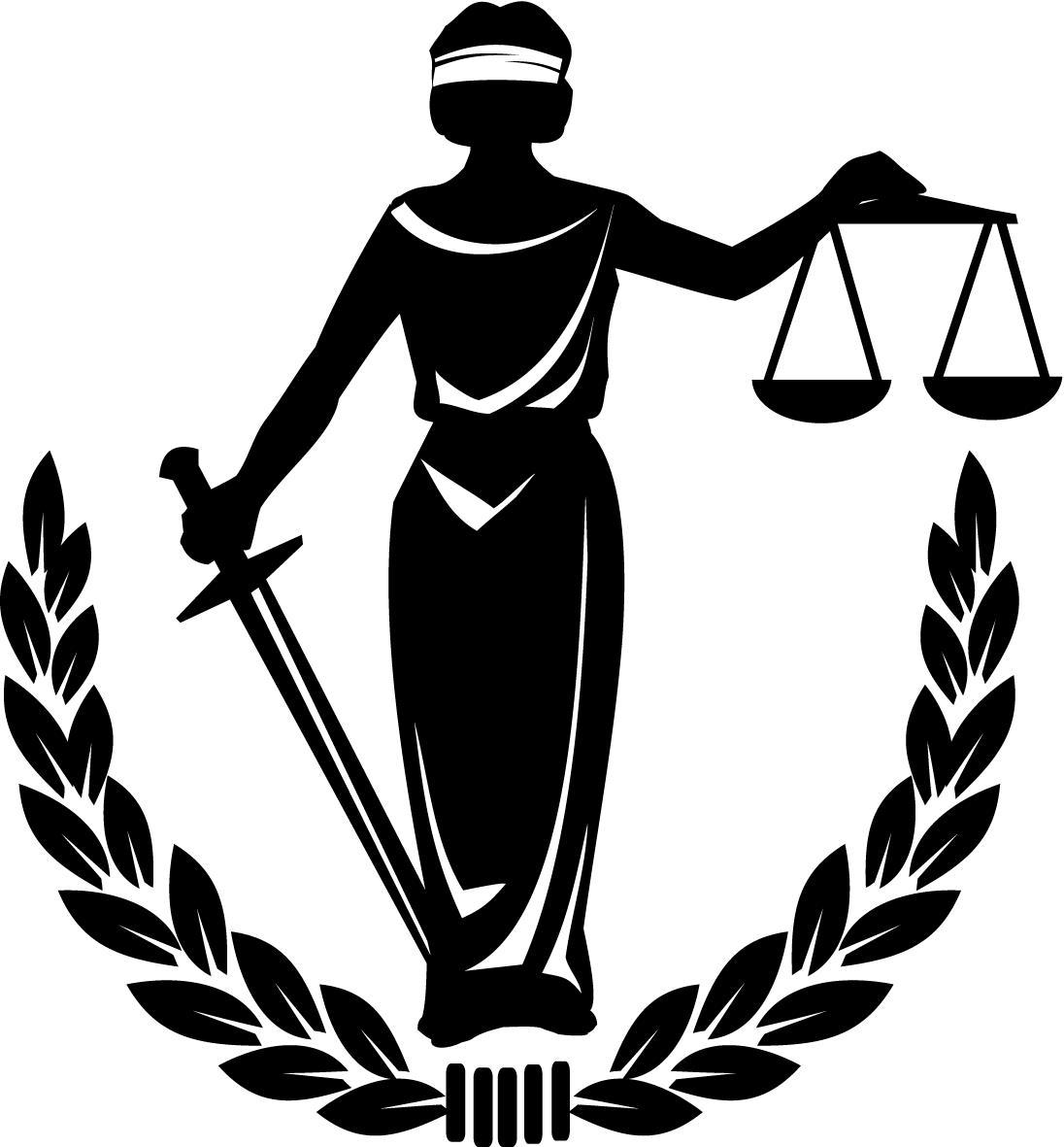 <!--:es-->abogados-logo<!--:-->