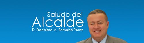banner-inicio-alcalde