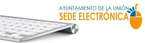 banner-inicio-sedeelectronica