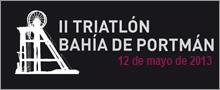 <!--:es-->banner-triatlonportman2013<!--:-->