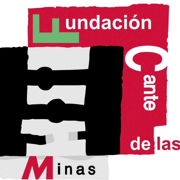 <!--:es-->escudo-FCM<!--:-->
