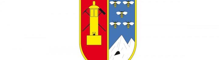 escudo La Union noticias