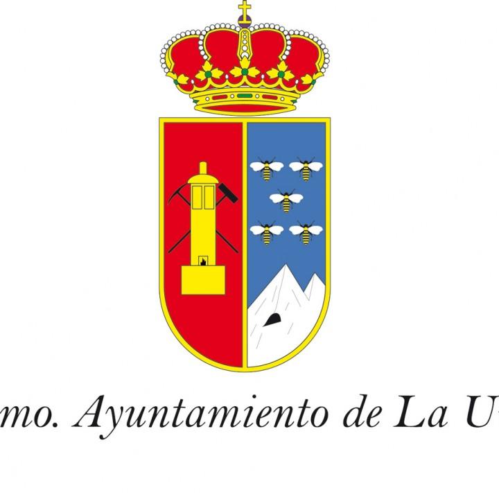 <!--:es-->escudo La Union noticias<!--:-->