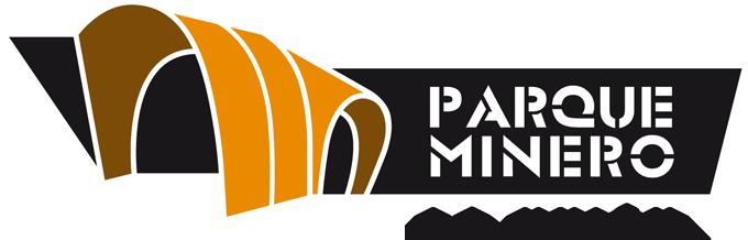 logo-parqueminero-680