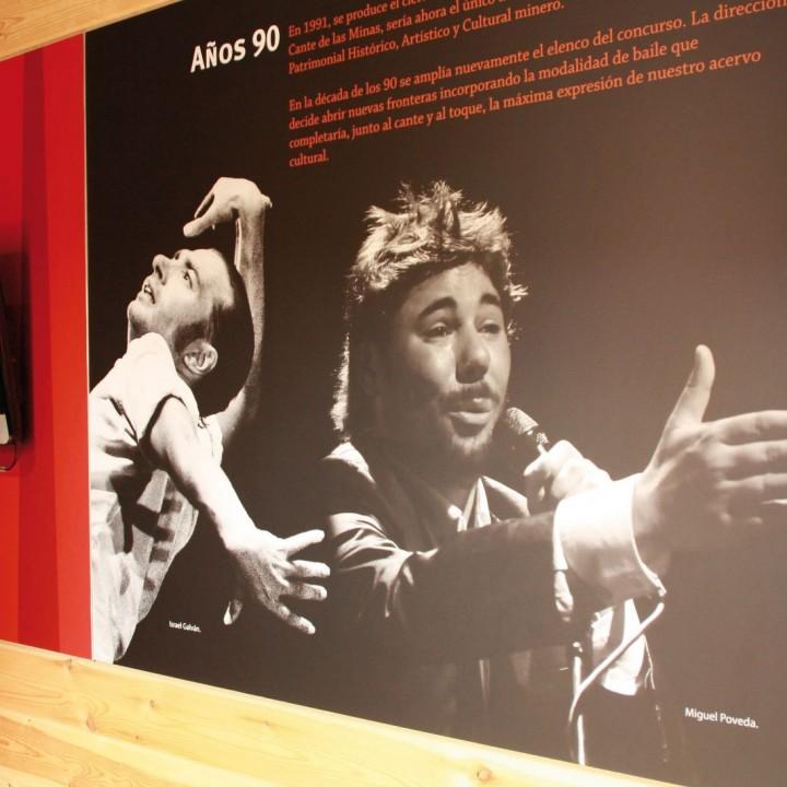<!--:es-->museo03<!--:-->