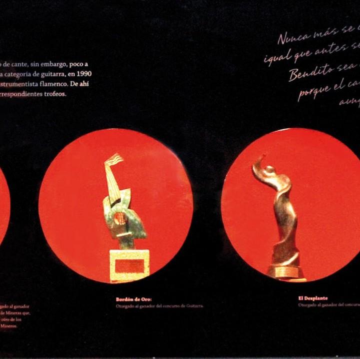<!--:es-->museo04<!--:-->