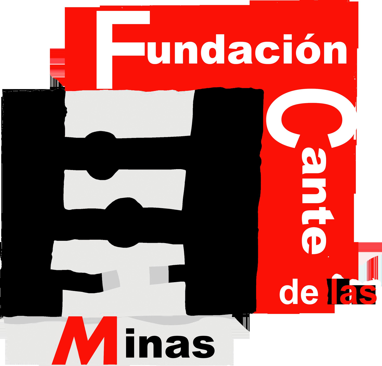 Logo Fundación.OK
