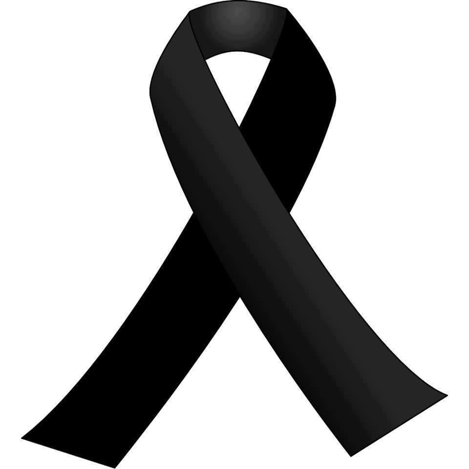 LUTO OFICIAL POR LOS FALLECIDOS EN EL ACCIDENTE DE CIEZA | Excmo ...