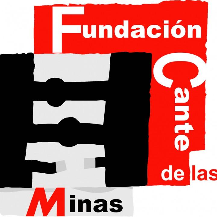 Logo-fundacion-2014-Noticias