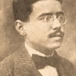 1.Andrés-Cegarra-Salcedo. [1280x768]