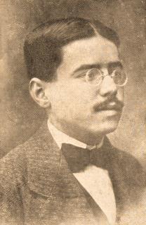 1.Andrés Cegarra Salcedo.