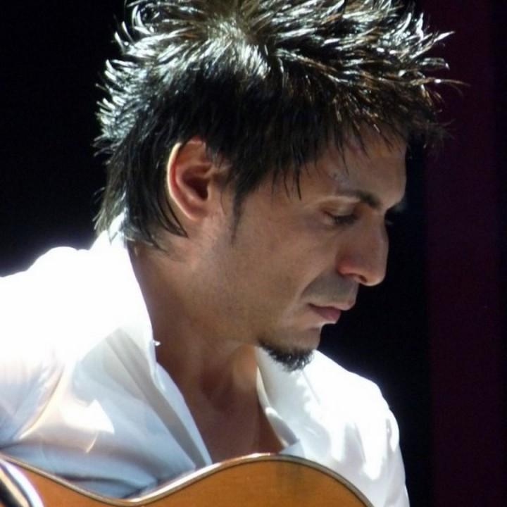 Antonio Muñóz