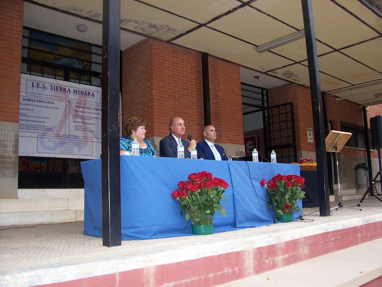 De Apertura Del Acto En Una Graduacion | MEJOR CONJUNTO DE FRASES