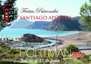 Fiestas de Portmán @ Portman | Región de Murcia | España
