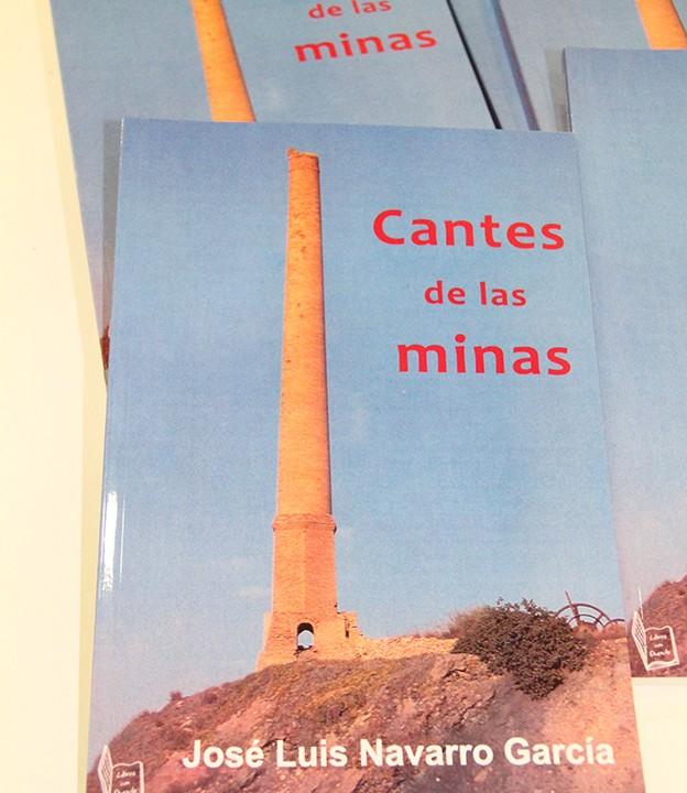 12.08.14 cantes de las minas