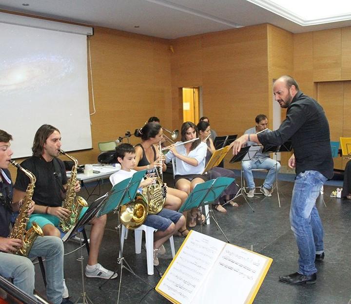 15.08.14 Exibicion curso instrumentos melodicos 4