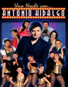 AntonioHidalgo