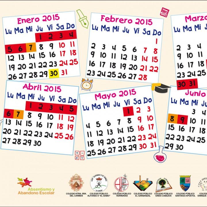 Calendario-Escolar-2014