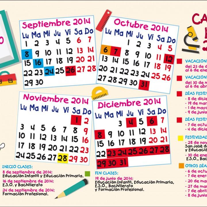 Portada.Calendario-Escolar-2014
