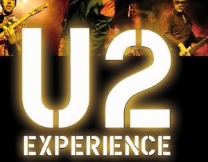 U2Experience