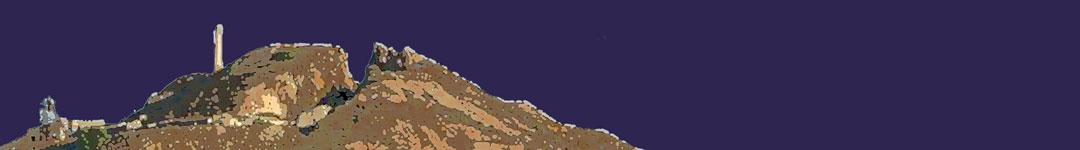 banner-navidad-20141