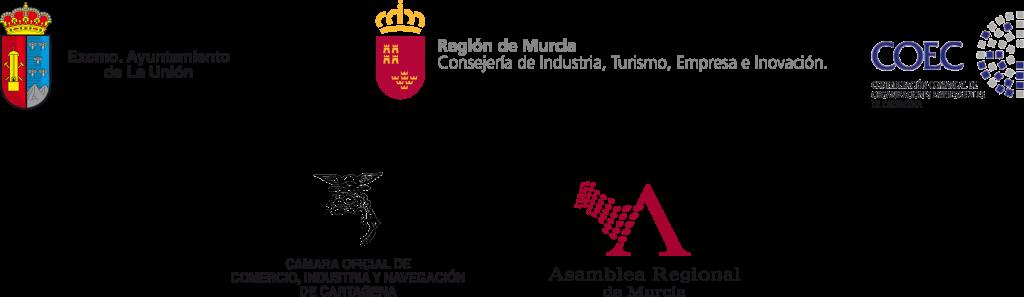 logos-colaboradores