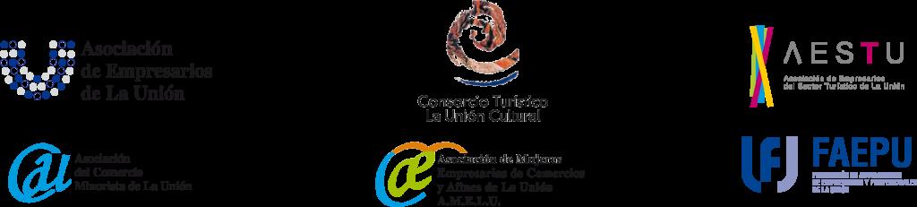 logos-organizadores