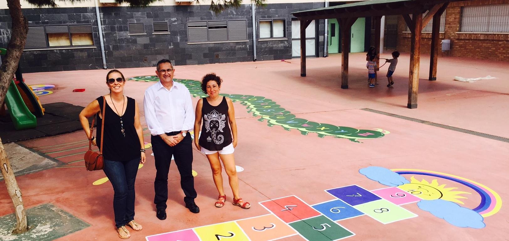 Plan de Creatividad y Juegos Tradicionales   Excmo. Ayuntamiento de ...