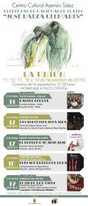 cartel-definitivo-teatro-2016
