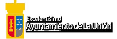 Excmo. Ayuntamiento de La Unión logo