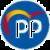 161px-Logo_PP_2019