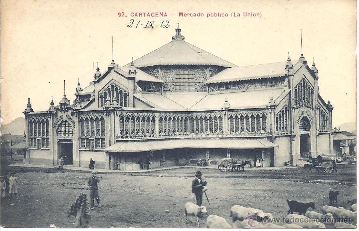 01-antiguo_mercado_1912