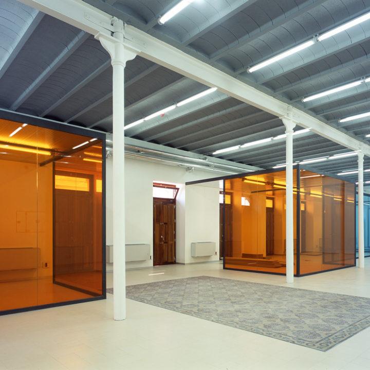 06-detalle_interior02